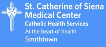 St. Catherine of Siena Medical Center Smithtown West Islip